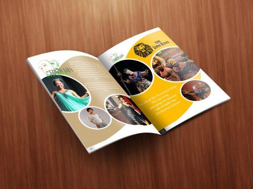 Gugwana Dlamini Profile