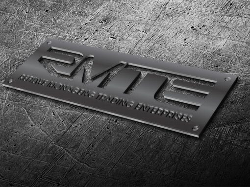 RMTE logo